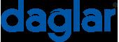 Dağlar Logo