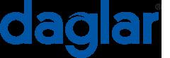 Dağlar Plastik Logo
